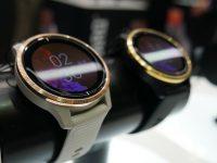 IFA 2019: Τα νέα έξυπνα ρολόγια της Garmin έχουν δυνατότητες και στιλ