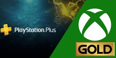 PlayStation Plus & Xbox Live Gold: Δωρεάν τίτλοι Σεπτεμβρίου 2019