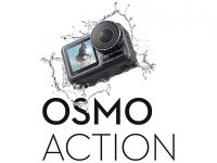DJI Osmo Action: Αυτή είναι η νέα action camera της εταιρείας
