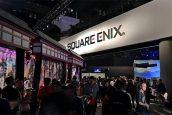 E3 2018: Square Enix – Just Cause 4, Shadow of the Tomb Raider και μια ημερομηνία για το Kingdom Hearts III