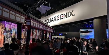E3 2018: Square Enix – Just Cause 4, Shadow of the Tomb Raider και μια ημερομηνία για το Kingdom Hearts III