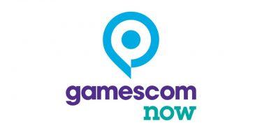 Gamescom 2019: Το κορυφαίο gaming event ξεκίνησε