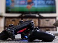 10 video games που πρέπει να παίξεις στην κονσόλα σου πριν αρχίσει το σχολείο