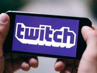 Πώς μπορώ να μεταδώσω gameplay στο Twitch από το PS4 ή το Xbox One