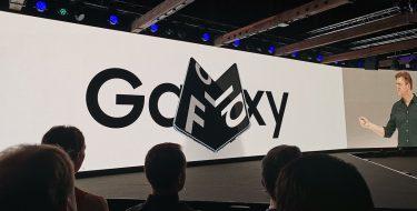 Samsung Galaxy Fold: Εγκαινιάζει την εποχή των αναδιπλούμενων smartphone