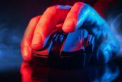Gaming mouse: Τι σημαίνει εργονομικός σχεδιασμός;