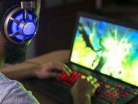 Gaming Laptops: Τιμή – Φορητότητα – Επιδόσεις