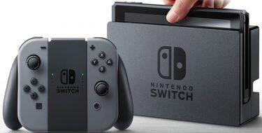 Μερικά Tips για το Nintendo Switch