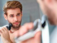 Κουρευτικές και ξυριστικές μηχανές