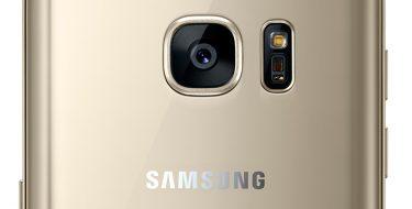 Samsung Galaxy S8: Από το πρώτο Galaxy S στην επερχόμενη ανακοίνωση της Samsung