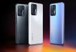 Φθινοπωρινή παρουσίαση της Xiaomi – Έρχονται τα υπέροχα 11T και 11T Pro!