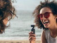 Καλοκαιρινές εξορμήσεις παρέα με μια action cam