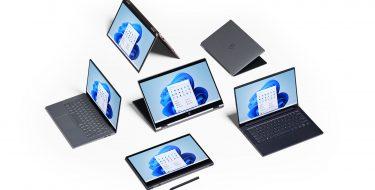 Windows 11: Διαθέσιμα πλέον ως δωρεάν αναβάθμιση