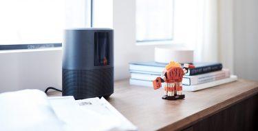 Οι βοηθοί φωνής είναι το μέλλον της τεχνολογίας Smart Home