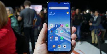 MWC 2019: Έρχεται και στην Ελλάδα το Xiaomi Mi 9