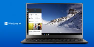 Windows 10: Πρεμιέρα σε 190 χώρες!
