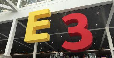 E3 2018: Τι θα δούμε;