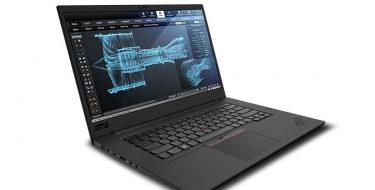 IFA 2018: H Lenovo παρουσίασε το λεπτότερο επαγγελματικό της laptop