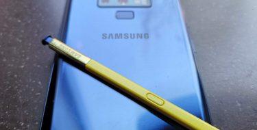Samsung Galaxy Note 9: Οι απαντήσεις στις πιο δημοφιλείς ερωτήσεις!