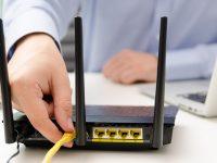 Οι πρώτες, απαραίτητες ρυθμίσεις του νέου σου router