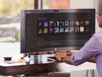 Διάλεξε το ιδανικό All-in-One Desktop PC