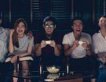 Τηλεόραση και μουσική, κύρια μέσα ψυχαγωγίας για τους έφηβους