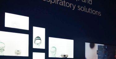 IFA 2018: Η Philips λανσάρει εξατομικευμένες λύσεις για καλή υγεία και ευεξία