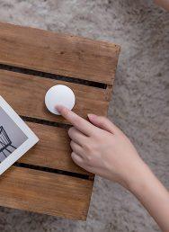 Έξυπνες συσκευές ασφαλείας για το φοιτητικό σπίτι