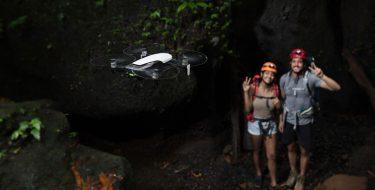 Mavic Air, το νέο 4K folding drone της DJI