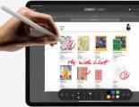 Η Apple ανανέωσε τη σειρά iPad Pro