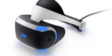 To gaming αποκτάει άλλη διάσταση με το PlayStation VR