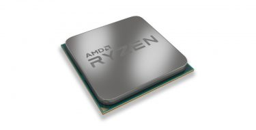 CES 2018: H AMD ανακοίνωσε νέους επεξεργαστές Ryzen