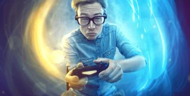 Το 7ήμερο του gaming
