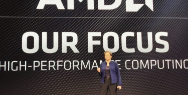 CES 2020: Η νέα γενιά επεξεργαστών της AMD είναι εδώ