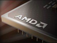 CES 2021: H AMD ανακοίνωσε τους mobile επεξεργαστές Ryzen 5000