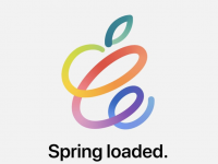 Apple Spring Loaded Event – Νέοι iMac και iPad Pro, Air Tag και πολλές ακόμα ανακοινώσεις