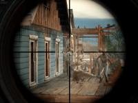 E3 2021: Back 4 Blood