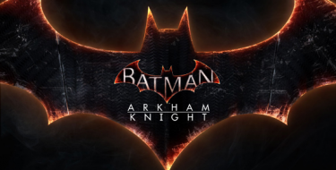 Batman: Arkham Knight για PS4 και XBOX One