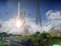 E3 2021: Battlefield 2042