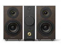 Γεμίστε το χώρο με θεσπέσια μουσική με το νέο compact ηχοσύστημα της Sony