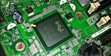 Kaby Lake και Apollo Lake: Νέες γενιές επεξεργαστών από την Intel