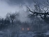 Η ιστορία της σειράς Resident Evil – Ο δρόμος προς το Village
