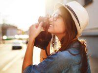 Παγκόσμια Ημέρα Φωτογραφίας με περισσότερη δημιουργικότητα