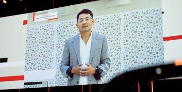 IFA 2020: Η Huawei εστιάζει στην ευρωπαϊκή αγορά