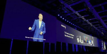 IFA 2020: Tablets, laptops και smartwatches στην παρουσίαση της Honor