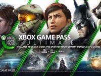 E3 2019: Διαθέσιμο και για Windows 10 PC το Xbox Game Pass Ultimate