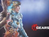 E3 2019: Τον Σεπτέμβριοη κυκλοφορία του Gears 5 για Xbox One και PC