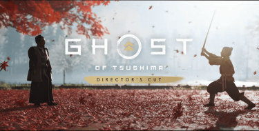 Ghost of Tsushima: Director's Cut, έρχεται για PS4 και PS5 στα τέλη Αυγούστου