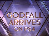 E3 2021: Το Godfall κυκλοφορεί σε PS4