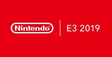 E3 2019: Οι ανακοινώσεις της Nintendo